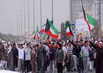 نيابة الكويت تحيل 11 من البدون للسجن بتهمة التجمهر