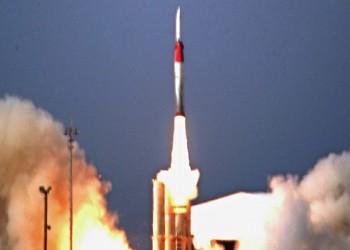 سباق الصواريخ والقذائف الباليستية يشتعل في الشرق الأوسط