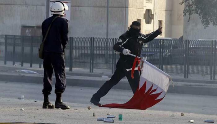 البحرين.. تجدد الاحتجاحات على إعدام ناشطين