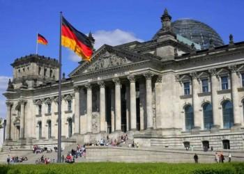 ألمانيا تستطلع مدى مراعاة شركاتها بالخارج لحقوق الإنسان