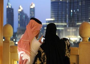 الكويتيون الأكثر إنفاقا على السفر.. 36 مليون دولار يوميا