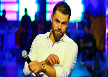 إلغاء مشاركة مطرب سوري مؤيد للأسد في حفل بإسطنبول