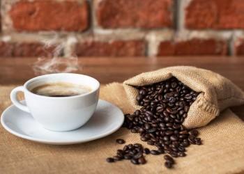 دراسة: القهوة قد تؤجج اضطرابات القلق
