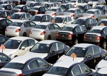 %7.6 من الأسر المصرية تمتلك سيارات خاصة