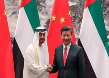 الشنقيطي: الإمارات تدعم بكين ضد مسلمي الإيغور لأسباب أيدولوجية
