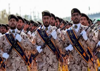 تغييرات كبرى في الحرس الثوري.. ما الذي تستعد له إيران؟