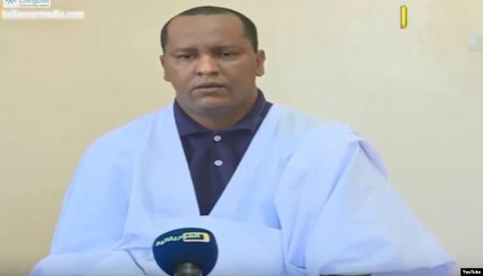 """موريتانيا تفرج عن المدون المتهم بـ""""الإساءة"""" إلى الرسول"""