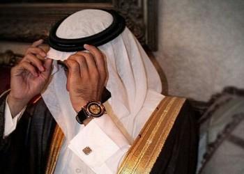 مع بداية الإجازة الصيفية.. تحذير للسعوديين من الزواج بأجنبيات