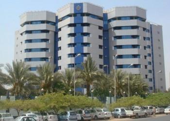 السعودية تعلن إيداع 250 مليون دولار بالمركزي السوداني