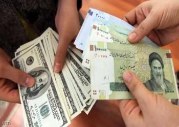 إيران تحذف 4 أصفار من عملتها المحلية
