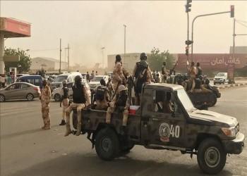 الاتحاد الأفريقي يطالب بمحاكمة مرتكبي مجزرة الأبيض السودانية