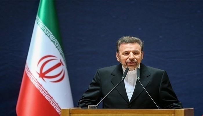 إيران: الإمارات باتت تتبع مواقف جديدة تختلف عن السعودية