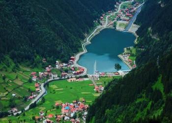 نمو إيرادات السياحة التركية 13.2% في ربع 2019 الثاني