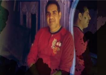 مصر.. مقتل مواطنين داخل قسم شرطة واتهامات للأمن بتعذيبهما