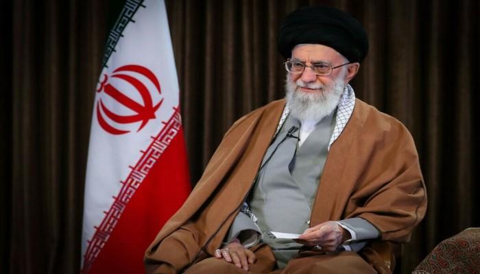لوب لوغ: سياسات ترامب تعزز نفوذ المتشدديين في إيران