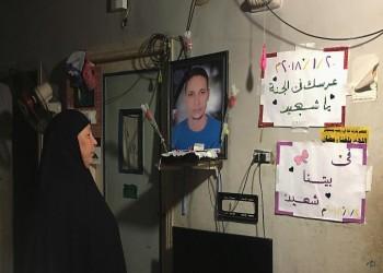 طابور الإعدام في مصر.. تعذيب حتى الاعتراف