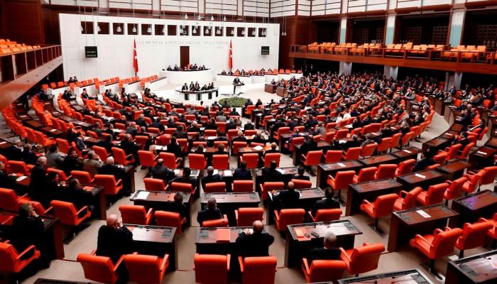 تركيا تتوسع في الرقابة على المحتوى الإلكتروني