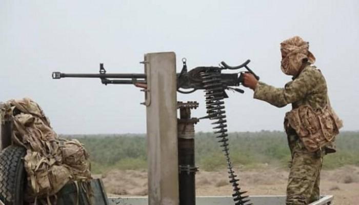 عشرات القتلى والجرحى بين ميليشيات الحزام الأمني باليمن