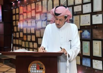 سفير الرياض بأبوظبي: 35 مليار درهم قيمة استثمارات السعودية بالإمارات