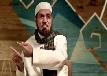 مجددا.. العفو الدولية تطالب السعودية بإطلاق سلمان العودة فورا