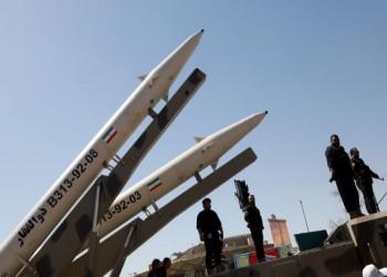 هآرتس: مسؤولون عراقيون يعقدون لقاءات سرية مع ممثلين لإسرائيل