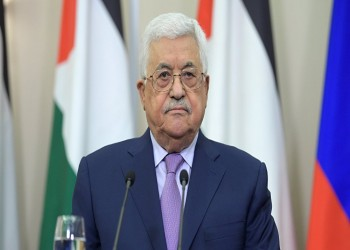 حماس تطالب بخطوات عملية لتجميد الاتفاقيات مع الاحتلال