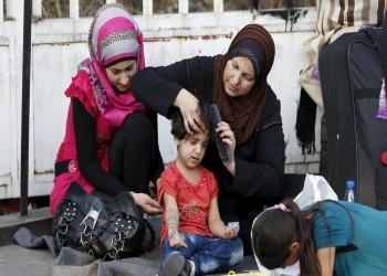 أنقرة: 92 ألف سوري حصلوا على الجنسية التركية