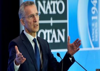 الناتو: لن يتم دمج منظوماتنا الدفاعية مع إس-400