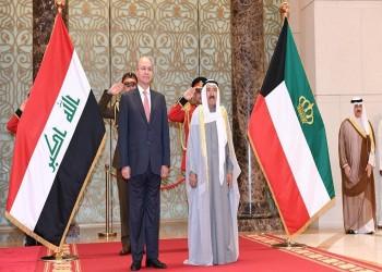في الذكرى الـ29 للغزو.. العراق يرسل رسالة للكويت