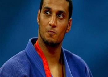بطل أولمبي يكشف فضيحة كبرى داخل الاتحاد المصري للجودو