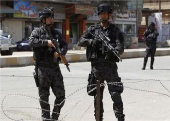 الأمن العراقي يوقف 100 طفل وشاب لارتدائهم سراويل قصيرة