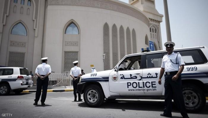 البحرين توقف شخصا بتهمة سب الذات الإلهية