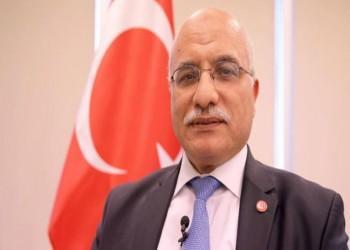 حركة النهضة التونسية تطرح أسماء مرشحين لانتخابات الرئاسة