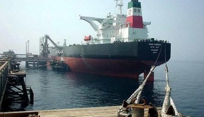 إطلاق خط بحري للشحن المبرد بين إيران وسلطنة عمان