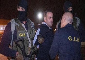 مصادر تكشف تفاصيل تحقيقات أجهزة الأمن المصرية مع عشماوي