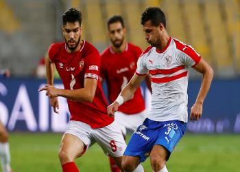 الاتحاد المصري يعلن موعد انطلاق الموسم الجديد للدوري الممتاز