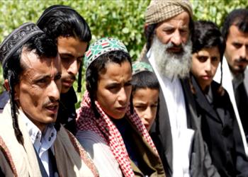 منظمة إسرائيلية تبحث عن المسلمين من أصول يهودية