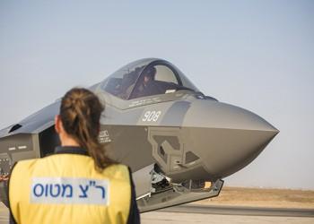 كاتب عبري: ماذا وراء صمت العراق على الضربات الإسرائيلية؟