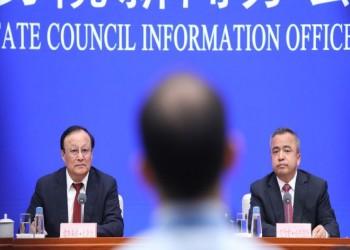 بكين تزعم الإفراج عن معظم سجناء الإيغور وترفض تحديد عددهم