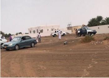 غموض حول جريمة قتل أسرة كاملة في سلطنة عمان