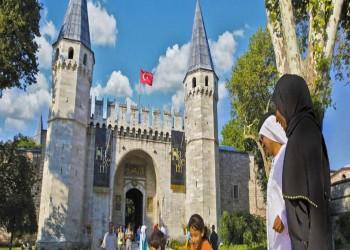 ارتفاع سياح قطر إلى تركيا 15% خلال 4 أشهر