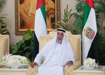 الإمارات تفرج عن 669 سجينا بمناسبة عيد الأضحى المبارك