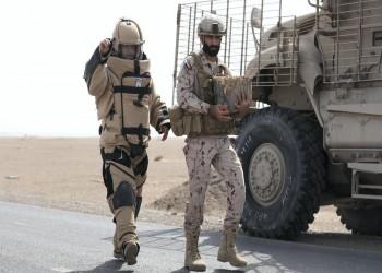 فايننشال تايمز: انسحاب الإمارات لن يغير المعادلة في اليمن