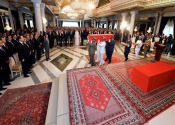 تونس.. أي مصير للمساواة في الإرث بعد رحيل السبسي؟