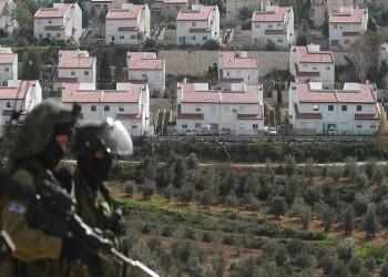 اليمين الإسرائيلي يتعهد بفرض السيادة على 60% من الضفة