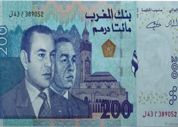المغرب وتحديات «التعويم»
