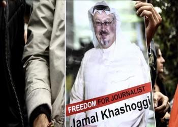 هآرتس: خاشقجي صاحب الفضل الأول في إصلاحات قوانين الولاية السعودية