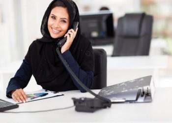 السعودية: مساواة المرأة بالرجل في سن التقاعد ببلوغ الستين