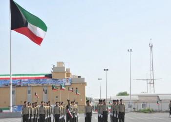الكويت تحاكم 3100 مواطن لتخلفهم عن الخدمة العسكرية