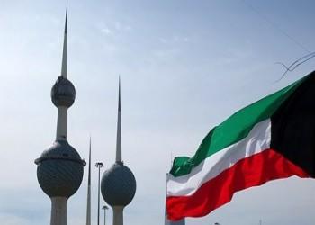 توقعات بتراجع معدلات السمنة والتدخين في الكويت بفعل الضريبة الانتقائية
